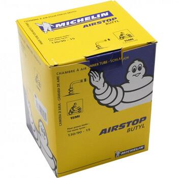 Chambre à air 15MI - Valve 2171 Michelin