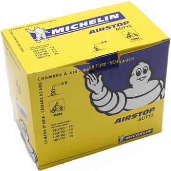 Chambre à air 15 MJ - Valve 2171 Michelin