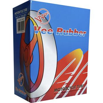 Chambre à air TR4 300/325 90/90-19 Vee Rubber