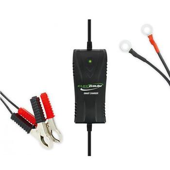 Chargeur de batterie ACCUB03 Electhium