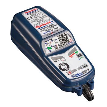 Chargeur de batterie Optimate 5 TM320 TecMate