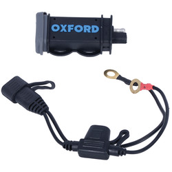 Chargeur USB DP Oxford