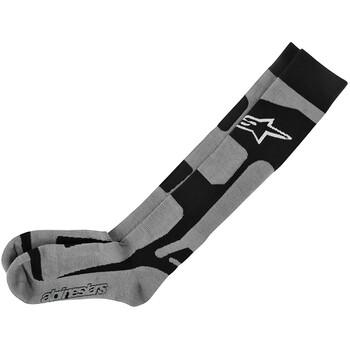 Chaussettes Tech Coolmax Alpinestars