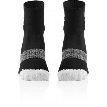 Chaussettes Ultra MTB Acerbis
