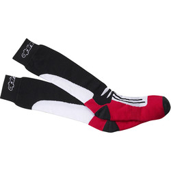 Chaussettes Racing Road Alpinestars