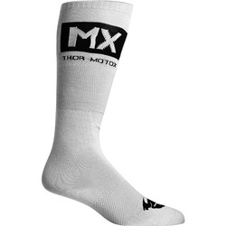 Chaussettes enfant Youth MX Cool Thor Motocross