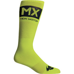 Chaussettes enfant Youth MX Cool - 2022 Thor Motocross