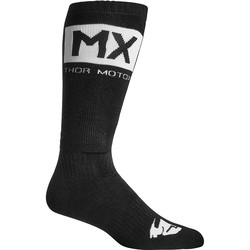 Chaussettes enfant Youth MX Solid Thor Motocross