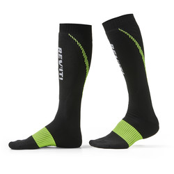 Chaussettes Trident Rev'it