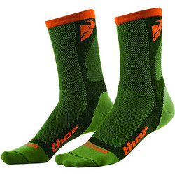 Chaussettes Dual Sport Thor