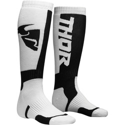 Chaussettes Mx Thor Motocross