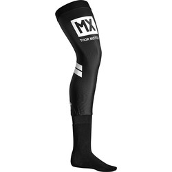 Chaussettes Comp Thor Motocross
