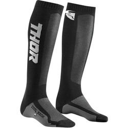 Chaussettes MX Cool - 2020 Thor Motocross
