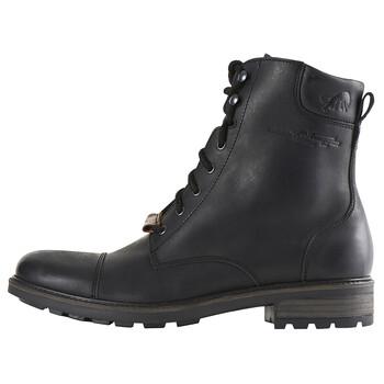 Chaussures Appio Furygan