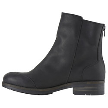 Chaussures Fabia D3O Furygan