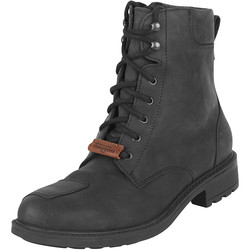 Chaussures Melbourne D3O Waterproof Furygan