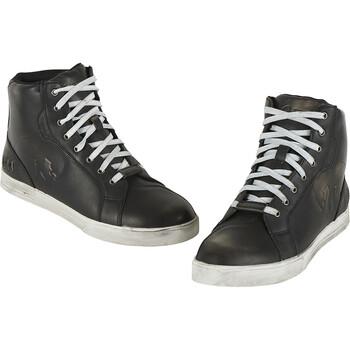 Chaussures Rio D3O Sympatex® Furygan
