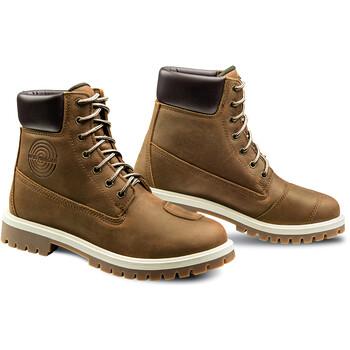 Chaussures femme Mud Waterproof Lady Ixon