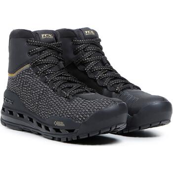 Chaussures femme Climatrek Surround Lady Gore-Tex® TCX