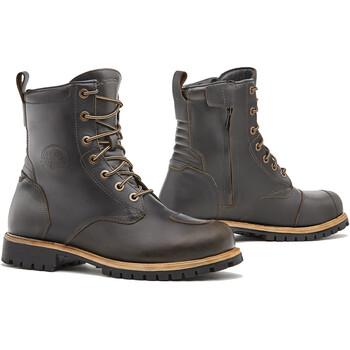 Chaussures Legacy Waterproof Forma