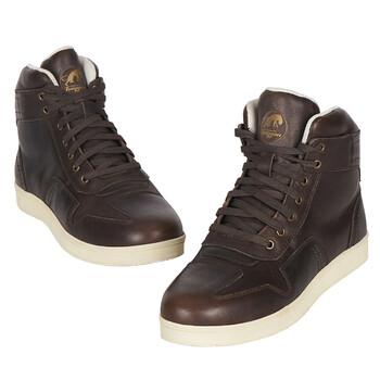 Chaussures Austin D3O WP Furygan
