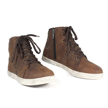 Chaussures Yankee Harisson