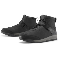 Chaussures Superduty 5 Icon