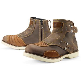 Chaussures El Bajo Icon 1000