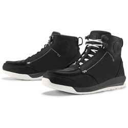 Chaussures Truant 2 Icon 1000