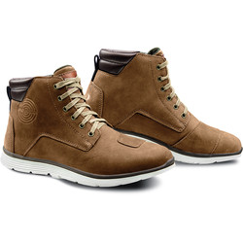 Chaussures Akron Waterproof Ixon