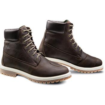 Chaussures Mud Waterproof Ixon