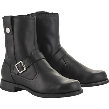 Chaussures Camargue V2 Alpinestars