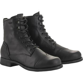 Chaussures Distinct Drystar® Alpinestars