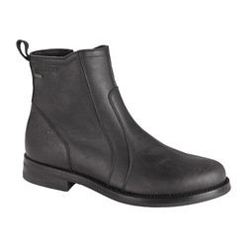 Chaussures S.Germain Gore-Tex® Dainese