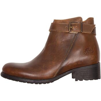 Chaussures Femme Lisa Helstons