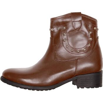 Chaussures Femme Texas Helstons
