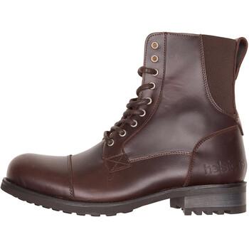 Chaussures Steve Helstons