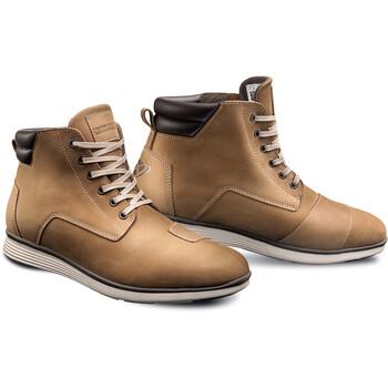 Chaussures Akron Ixon