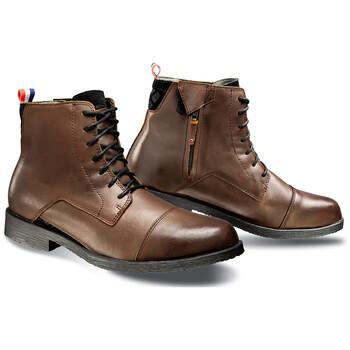 Chaussures Greenwich Ixon