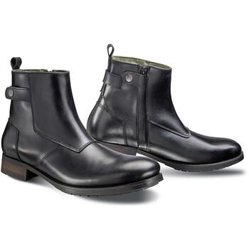 Chaussures Hoxton Ixon