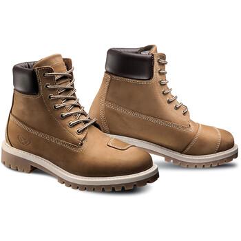 Chaussures Mud Ixon