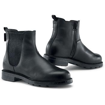 Chaussures Staten Waterproof TCX