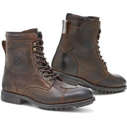 Chaussures Marshall WR Rev'it