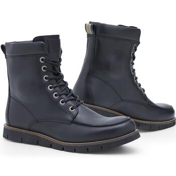 Chaussures Mohawk 2 Rev'it