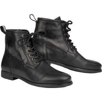 Chaussures Hodge 2 Segura