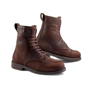Chaussures District Waterproof Stylmartin