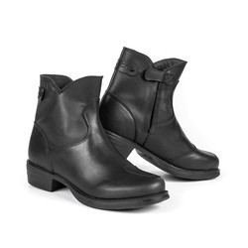 Chaussures Pearl J. Waterproof Stylmartin