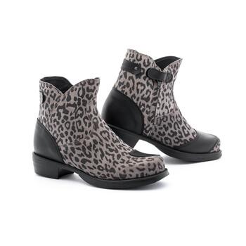 Chaussures Pearl Leo Waterproof Stylmartin