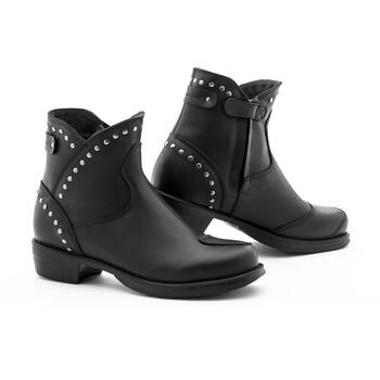 Chaussures Pearl Rock Waterproof Stylmartin