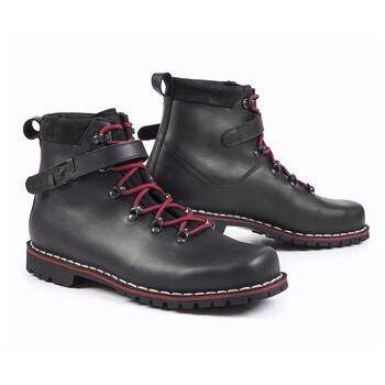 Chaussures Red Rebel Stylmartin